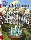 The White House by Mary Firestone (Paperback / softback, 2006)