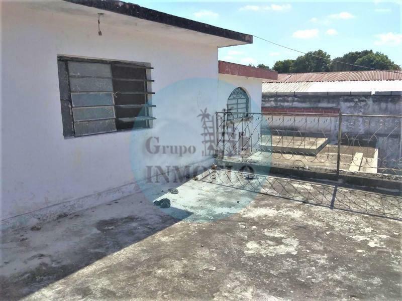 Casa - Merida Centro