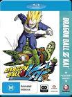 Dragon Ball Z Kai : Collection 6 (Blu-ray, 2011, 2-Disc Set)