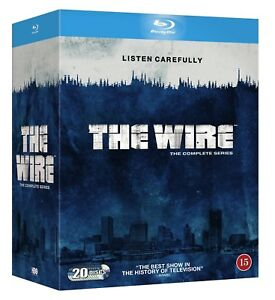 The-Wire-Complete-Series-1-5-Box-Blu-Ray
