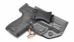 Concealment-Express-Carbon-Fiber-Storm-Grey-KYDEX-IWB-Gun-Holster
