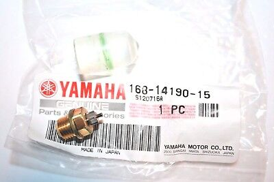 3 nos Yamaha snowmobile primary sheave sliders ex570 pz480 vt480 vmax-4 vk540