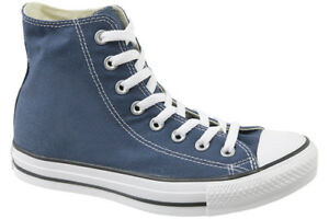 d0e744099466a3 Converse Chuck Taylor All Star Hi Basic Classic Shoes Sneaker Chucks ...