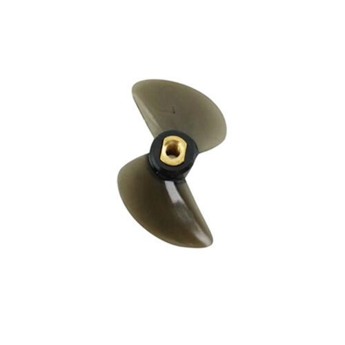 Radio Control Boat Ship Propellers Props for UDI001 RC Boat Ship Spare Parts