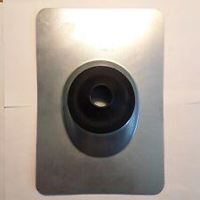 Roof Flashing Never Leak Aluminum 1 14 1 12 J3hd1 15