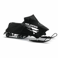 Polaris Snowmobile Pro Ride Switchback with Rack Trailerable Cover 2878725