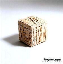 Tanya Morgan - Rubber Souls [CD New]