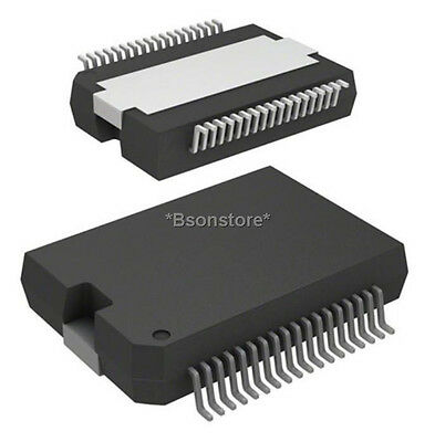 TD62302P TD62302 7CH LOW SATURATION SINK DRIVER IC