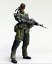 Square-Enix-Play-Arts-Kai-Metal-Gear-Solid-Peace-Walker-Vol-3-SNAKE