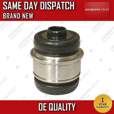 BMW X5 E53 Rear Left /& Right Suspension Arm Ball Joint Rose Bush 33321095631