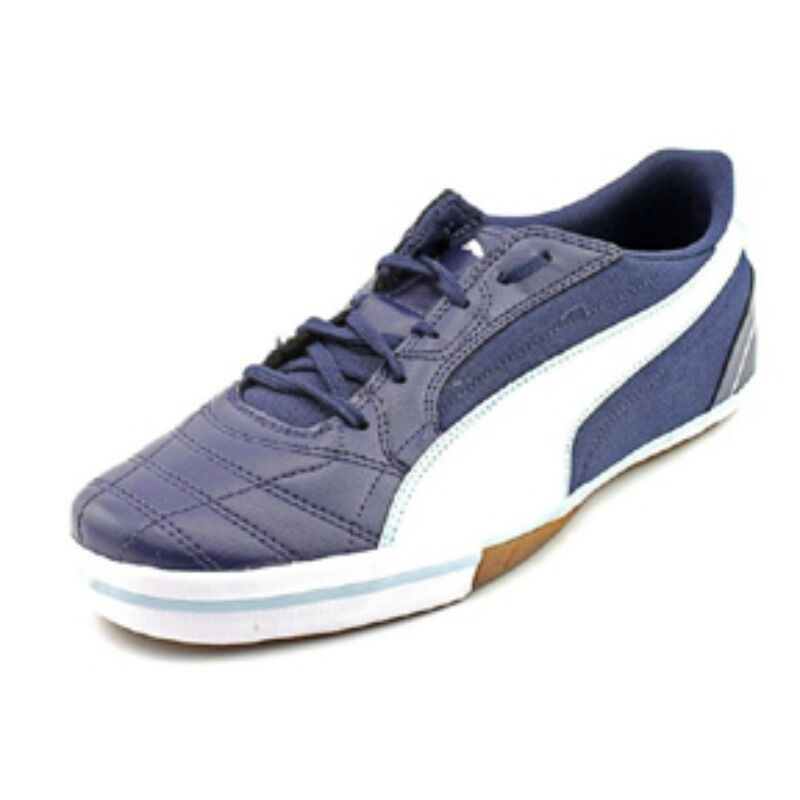 AUTHENTIC PUMA MOMENTTA VULC SALA 102758 17 New shoes for men and women, limited time discount