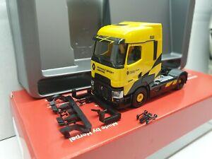 Renault-t-520-lt-lt-Yellow-gt-gt-Renault-Sport-Racing-nuevo-nuevo-tractor-311205