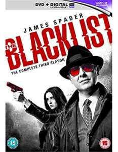 The-Blacklist-Series-3-DVD