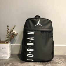 e2a7c404aa10ba Backpack Rucksack Bag Men Women Unisex Travel Trip Gym Laptop Sports School  Bag