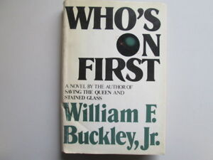 Good-Who-039-s-on-First-Buckley-William-F-1980-02-01-UNDATED-Copyright-1980