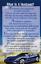 WALLET-PURSE-KEEPSAKE-CARDS-SENTIMENTAL-INSPIRATIONAL-MESSAGE-MINI-CARDS-B7 thumbnail 5