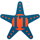 itstarfish