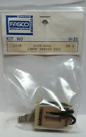 Fasco Kit Lc-a, Large Series Coil, 6104-6006, Fasco Motors & Blowers