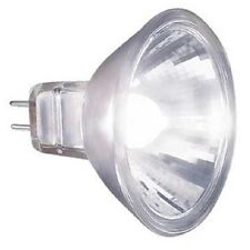 Osram HALOGEN LAMP 48865FL 35W GU5.3 12V 3000K Flood Reflector 24Degree Angle