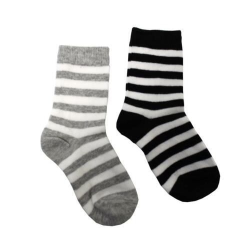 Socken Kinder Kindersocken 20 Paar Jungen Mädchen Strümpfe Set Größe 23 bis 30
