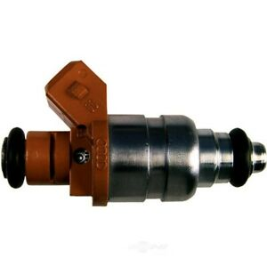 Fuel-Injector-Multi-Port-GB-Remanufacturing-852-12178-Reman