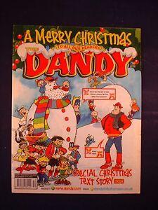 P-Dandy-Comic-3240-27th-December-2003
