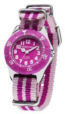 Jacques Farel Girls Watch Hcc3132 Armband- & Taschenuhren
