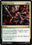 MTG-War-of-Spark-WAR-All-Cards-001-to-264 thumbnail 212