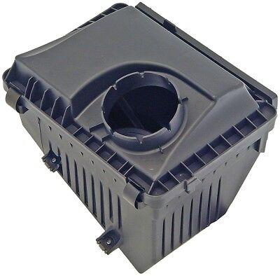 Air Filter Housing Dorman 258-502