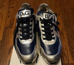 Dolce Gabbana Shoes | eBay