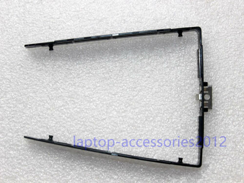 5PCS  For Thinkpad T440 T440P T440S T450 T450S Hard Drive HDD Caddy Bracket