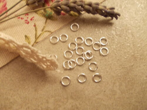 10//20//40 Mixed pack Baking CookingTibetan Silver Charms,Bake Off Tea party,