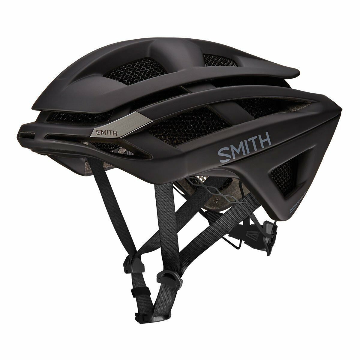 Smith Optics Overdeake Overdeake Overdeake MIPS Bike Off-Road Cycling Helmets, Many Coloreeees Dimensiones, NEW a23fea
