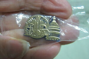 Vintage-UAW-United-Auto-Workers-Cap-Pin
