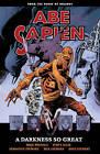 Abe Sapien: Volume 6 by Mike Mignola (Paperback, 2015)