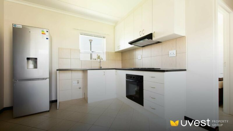 Special Offer on 2 Bedroom Apartments for Rent in Quintessa, Buh-Rein Estate