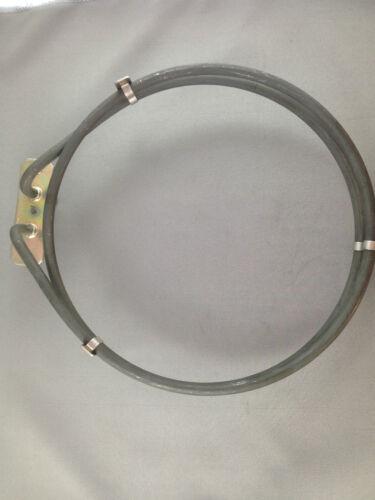 Smeg Oven Fan Forced Element SA240X SA280X SA310X SA365X SA398X SA410X SA415X