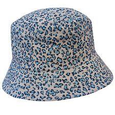 6861ca4ecc3 item 2 Mens Ladies Bush Bucket Boonie Hat Festival Fishing Summer Sun Beach Hat  Cap -Mens Ladies Bush Bucket Boonie Hat Festival Fishing Summer Sun Beach  ...