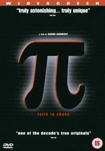 Pi-Edizione-Regno-Unito-DVD-D037159