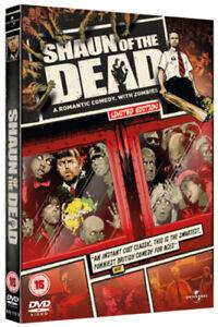 Shaun-of-the-Dead-DVD-2012-Simon-Pegg-Wright-DIR-cert-15-NEW