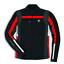 Ducati-Corse-Windproof-3-Windstopper-Jacke-Schwarz-Rot-Groesse-XL Indexbild 1
