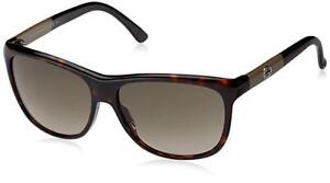 GUCCI-GG-3613-S-6F4HA-HAVANA-BROWN-GREY-FRAME-GRADIENT-LENS-WOMENS-SUNGLASSES