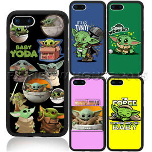 The-Mandalorian-Baby-Yoda-Jedi-Order-Phone-Case-For-iPhone-Samsung-11-Pro-Cover