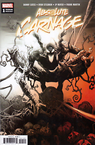 ABSOLUTE-CARNAGE-1-1st-Printing-Premiere-Variant-Cover-2019-Marvel-Comics