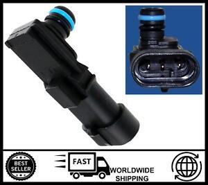 FOR Renault Megane Scenic [1998-1999] MAP- Intake Manifold Pressure Sensor