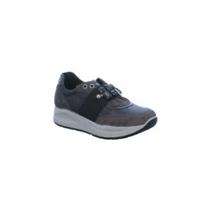Schuhe IGI&CO Frau Herbst / Winter 2149411 Nr 39