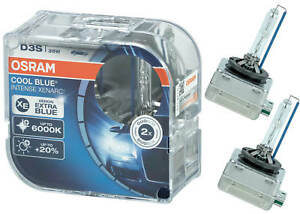 OSRAM-66340cbi-hcb-d3s-Xenarc-Xenon-cool-blue-intense-duobox