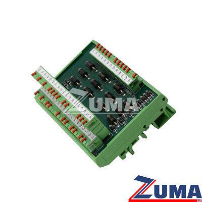 JLG Logic Board 0610149