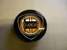 Nabenabdeckung 'Lancia' Wheel Cap Lancia Delta Integrale & Evo