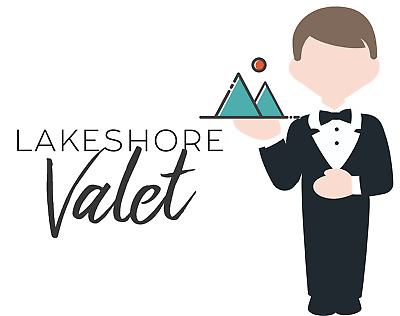 Lakeshore Valet